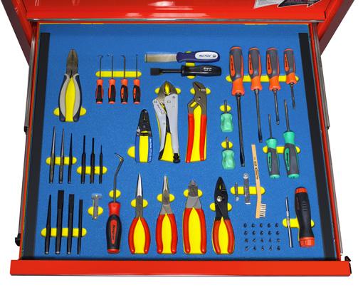 toolkit-medium